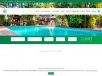 hotelfazendavaleencantado.com.br