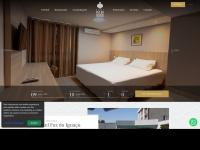hotelfozdoiguacu.com.br