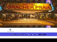 hotelgracher.com.br