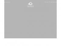 hotelgamboa.com.br