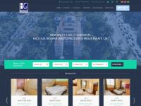 hotelguanabarabh.com.br