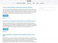 hoteljr.com.br