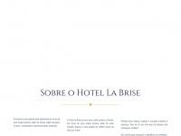 hotellabrise.com.br