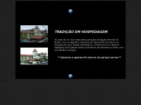 hotelkirst.com.br