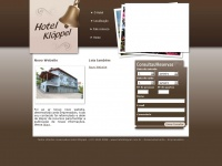 hotelkloppel.com.br