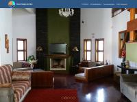 hotelmagiadomar.com.br
