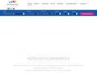 redemardecanasvieiras.com.br