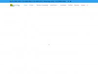 hotellitoralnorte.com.br