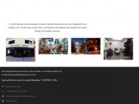 hotelmakuxis.com.br