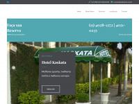 hotelkaskata.com.br
