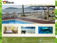 hotelmaranduba.com.br