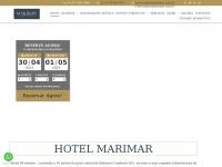 hotelmarimar.com.br