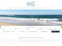 Hotelmariluz.com.br