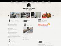 hotelminasbrasil.com.br
