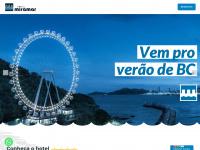 hotelmiramar.com.br