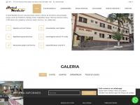 hotelmodelo.com.br