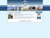 hotelmonteneve.com.br