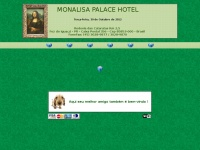 hotelmonalisa.com.br