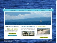 hotelnautico.com.br