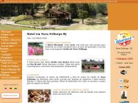 hoteloberland.com.br