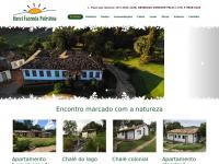 hotelpalestina.com.br
