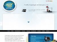 hotelpalmar.com.br