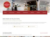 hotelpalacefw.com.br