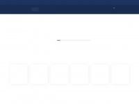 loumarturismo.com.br