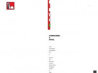 hotelpampulha.com.br