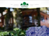 hotelpequenobosque.com.br