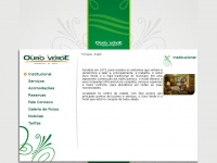 hotelouroverde.com.br