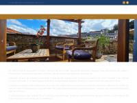 Hotel Pousada Casa Grande | Ouro Preto / MG