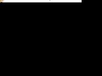 hotelpousadaxv.com.br