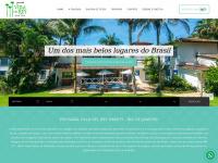 hotelpousadaparaty.com.br