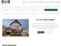 hotelpradense.com.br