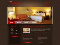 hotelpousadatamara.com.br