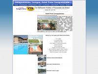 hotelpraiacaraguatatuba.com.br