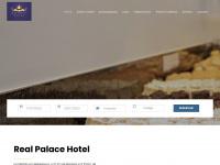 hotelrealpalace.com.br