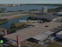 hotelriocentro.com.br