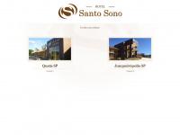 hotelsantosono.com.br