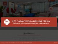 hotelsantorini.com.br
