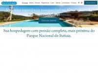 hotelsaogotardo.com.br
