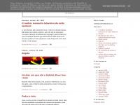 anodoa.blogspot.com