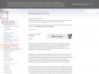 conversassoltas.blogspot.com