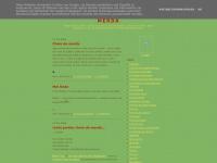 lindojardimcheiodemerda.blogspot.com