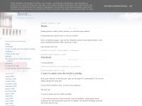 boloegalao.blogspot.com