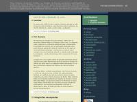 Por-estas-e-por-outras.blogspot.com - por-estas-e-por-outras