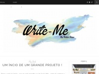 writemevoux.blogspot.com