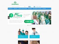 Hospital Esperança Recife