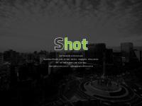 agenciashot.com.br